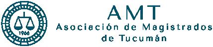 Asociación de Magistrados de Tucumán
