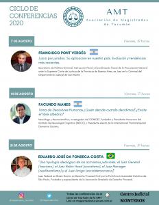 ciclo de videoConferencias 2020 (1)