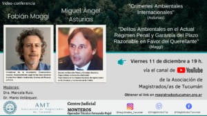 maggi asturias